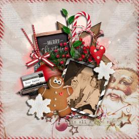 spd-festivemarketfinds-bundle_Ella_2.jpg