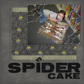 spider-cake.jpg
