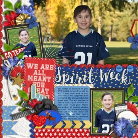 spiritweek2018web.jpg