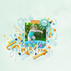 splash_sm.jpg