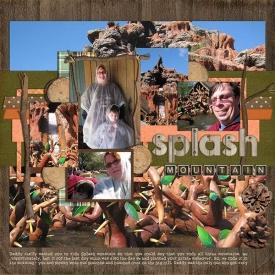 splashmountainsm.jpg