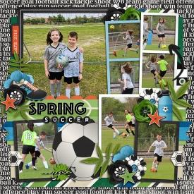 springsoccerweb1.jpg