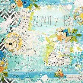 ssdbingofeb_beautyis_khartley_mixedmediamashups6_mashup1.jpg