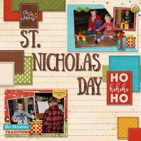 st-nicholas-day_copy.jpg
