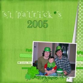 st_patricks_2005_copy.jpg