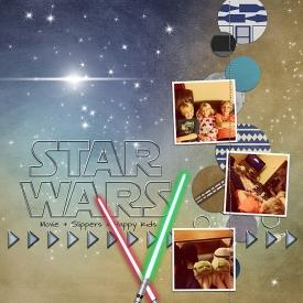 starwarsweb1.jpg