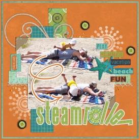 steamroller_copysmallb.jpg