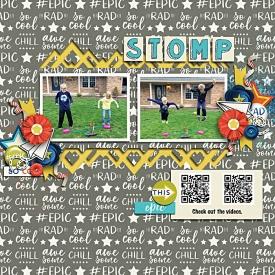 stomprockets_web.jpg