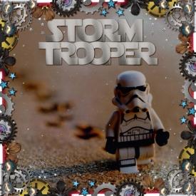 storm-trooper700.jpg