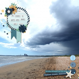 storm1-Hanna.jpg