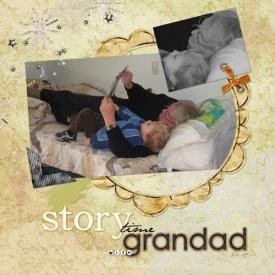 story_time_with_grandad.jpg