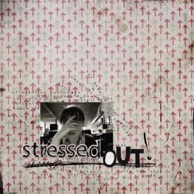 stress5.jpg