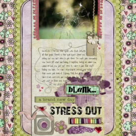 stressoutWEB.jpg