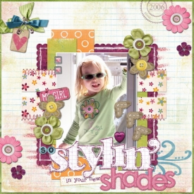 styin_copysmallb.jpg