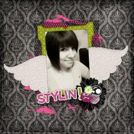 stylin-jordan-10_11_09.jpg