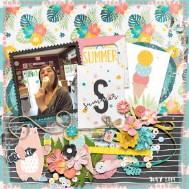 summer-copy7.jpg