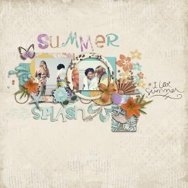 summer_splash_s.jpg