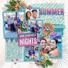 summermemories2021web.jpg