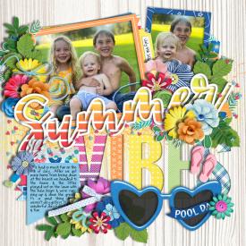 summervibes2021web.jpg