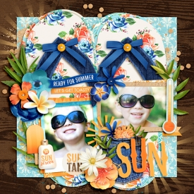 sun_web.jpg