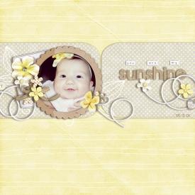 sunshine43.jpg