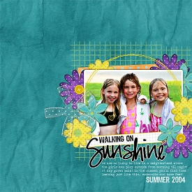 sunshine8.jpg