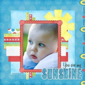 sunshine_small_.jpg