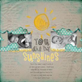 sunshines-web.jpg