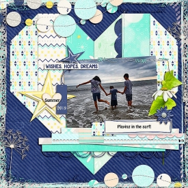surf_SwL_MBC_2_19_rfw.jpg