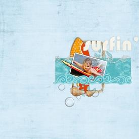 surfin_.jpg