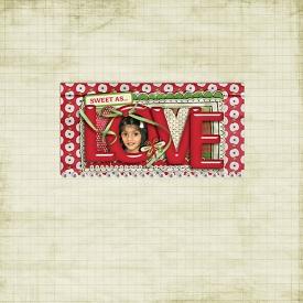 sweet-as-love.jpg