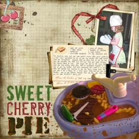 sweet-cherry-pie.jpg