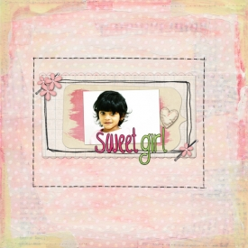 sweet-girl6.jpg