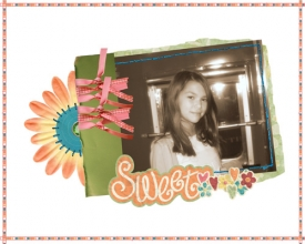sweet-mei-glry.jpg