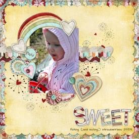 sweet2109.jpg