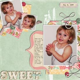 sweet44.jpg