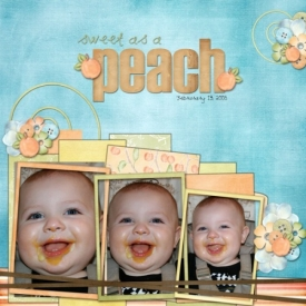sweet_as_a_peach_small.jpg