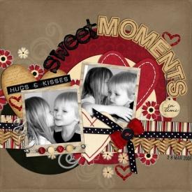 sweet_moments_copysmallb.jpg