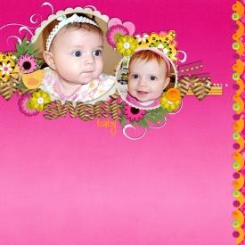 sweetbaby-copy1.jpg