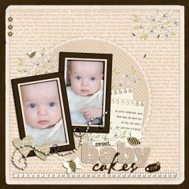 sweetbabycakes-web.jpg