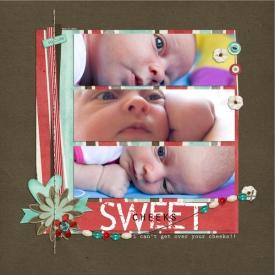 sweetcheeks6.jpg