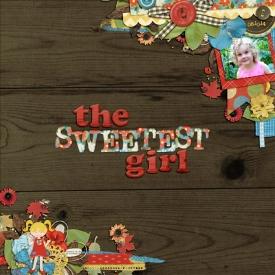 sweetestgirl_web.jpg