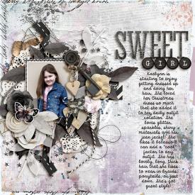 sweetgirl_web.png