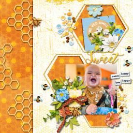 sweethoneybeehappy2021web.jpg