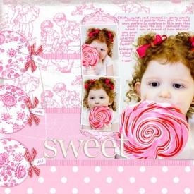 sweetlollipop_copy.jpg
