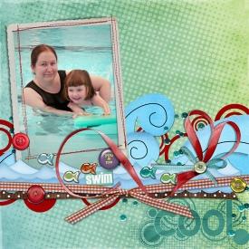 swim-neo180309-550.jpg