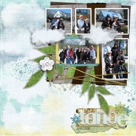 tahoe-web.jpg