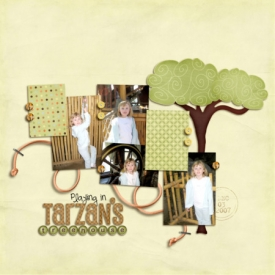 tarzan_s_treehouse_450.jpg