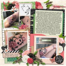 tattoo2021web.jpg
