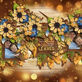 tcot_fabfall_Chilly_Breeze_falling_Leaves_KCB_600.jpg